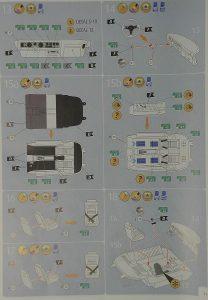 REvell-07672-1970-Pontiac-Firebird-24-208x300 REvell 07672 1970 Pontiac Firebird (24)