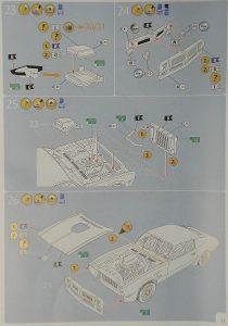 REvell-07672-1970-Pontiac-Firebird-28-210x300 REvell 07672 1970 Pontiac Firebird (28)