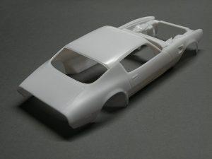 REvell-07672-1970-Pontiac-Firebird-3-300x225 REvell 07672 1970 Pontiac Firebird (3)