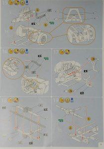 Revell-07669-62-Shelby-Cobra-289-17-209x300 Revell 07669 62 Shelby Cobra 289 (17)