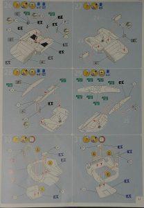Revell-07669-62-Shelby-Cobra-289-21-208x300 Revell 07669 62 Shelby Cobra 289 (21)