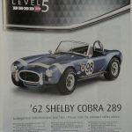 Revell-07669-62-Shelby-Cobra-289-3-150x150 62 Shelby Cobra 289 in 1:25 von Revell #07669