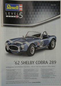 Revell-07669-62-Shelby-Cobra-289-3-213x300 Revell 07669 62 Shelby Cobra 289 (3)