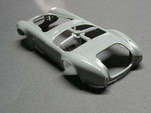 Revell-07669-62-Shelby-Cobra-289-6-300x225 Revell 07669 62 Shelby Cobra 289 (6)