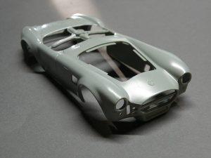 Revell-07669-62-Shelby-Cobra-289-8-300x225 Revell 07669 62 Shelby Cobra 289 (8)