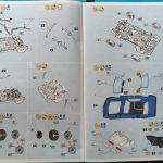 "Revell_69_camaro025-150x150 Revell 1969 Camaro ""Fast & Furious""in 1:24"