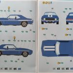 "Revell_69_camaro028-150x150 Revell 1969 Camaro ""Fast & Furious""in 1:24"