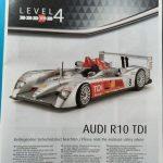 Revell_Audi_R10_giftset027-150x150 Audi R10 TDI Gift Set in 1:24 von Revell
