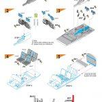 Special-Hobby-72433-SIAI-Marchetti-SF-260-Late-bulged-Canopy-Bauanleitung-3-150x150 SIAI Marchetti SF 260 Late Bulged Canopy in 1:72 Special Hobby # SH 72433