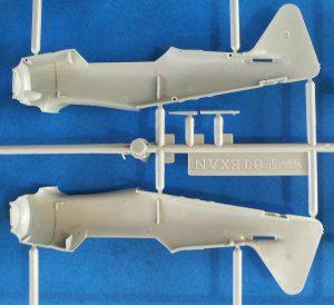 Special-Hobby-SH-72447-Harvard-Commonwealth-Air-Training-Plan-22-300x274 Special Hobby SH 72447 Harvard Commonwealth Air Training Plan (22)
