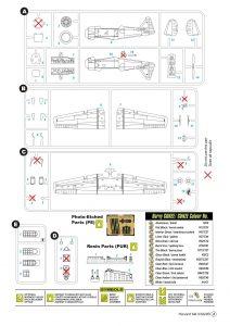 Special-Hobby-SH-72447-Harvard-Commonwealth-Air-Training-Plan-Anleitung-2-212x300 Special Hobby SH 72447 Harvard Commonwealth Air Training Plan Anleitung (2)