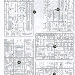 Zvezda-3692-Kamaz-K-4350-43-150x150 Kamaz K 4350 in 1:35 von Zvezda #3692