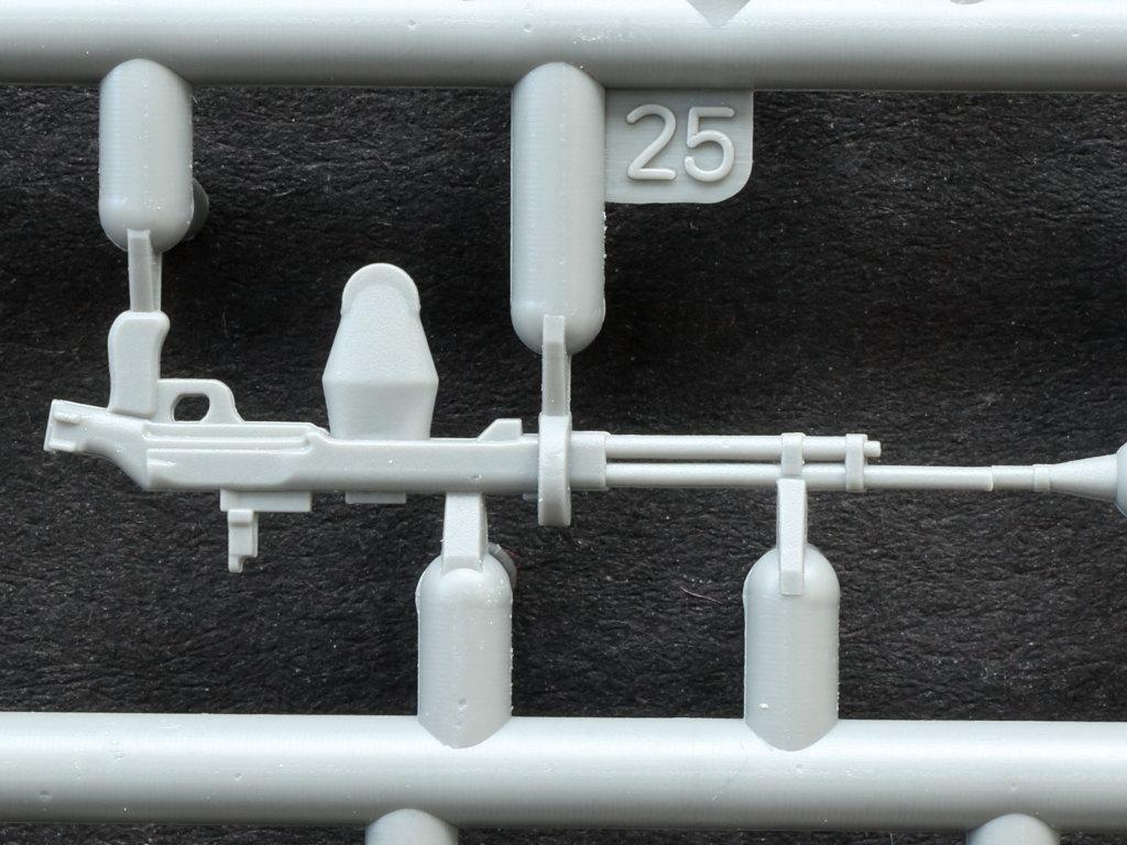 ca4 T-34/85 w/D-5T Plant 112 Spring 1944 1:35 Miniart (#35290)