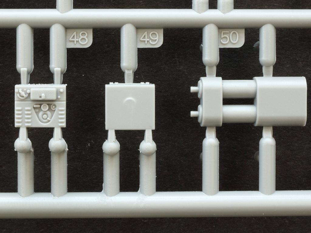 gb2 T-34/85 w/D-5T Plant 112 Spring 1944 1:35 Miniart (#35290)