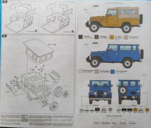 italeri_Toyota_LC001-300x255 italeri_Toyota_LC001