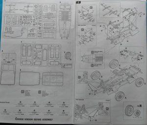 italeri_Toyota_LC016-300x257 italeri_Toyota_LC016