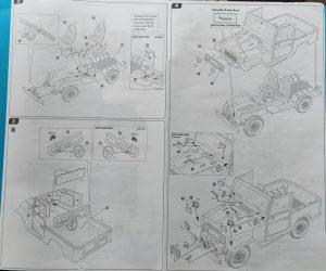 italeri_Toyota_LC017-300x250 italeri_Toyota_LC017