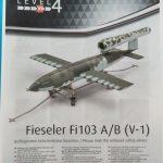 re3vell_fieseler_v1007-150x150 Revell Fieseler Fi103 A/B (V1) in 1:32