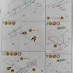re3vell_fieseler_v1012-150x150 Revell Fieseler Fi103 A/B (V1) in 1:32