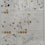 re3vell_fieseler_v1013-150x150 Revell Fieseler Fi103 A/B (V1) in 1:32