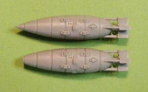 Eduard-648265-Bf-109-G-External-Fuel-tanks-7-300x186 OLYMPUS DIGITAL CAMERA