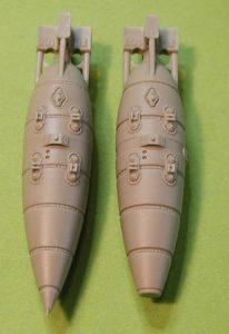 Eduard-648265-Bf-109-G-External-Fuel-tanks-8-206x300 OLYMPUS DIGITAL CAMERA