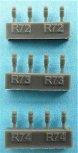 Eduard-648598-GBU-54-Bomben-Termally-Protected-10-154x300 Eduard 648598 GBU-54 Bomben Termally Protected (10)