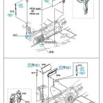 Eduard-70143-MiG-21-PF-ProfiPack-26-150x150 MiG-21PF in 1:72 von Eduard #70143