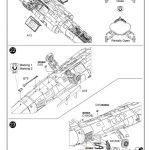 Heller-30520-F-104G-Starfighter-in-1-48-25-150x150 F-104G Starfighter von Heller in 1:48 #30520
