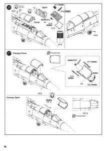 Heller-30520-F-104G-Starfighter-in-1-48-27-212x300 Heller 30520 F-104G Starfighter in 1-48 (27)