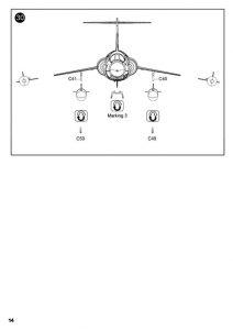 Heller-30520-F-104G-Starfighter-in-1-48-29-212x300 Heller 30520 F-104G Starfighter in 1-48 (29)
