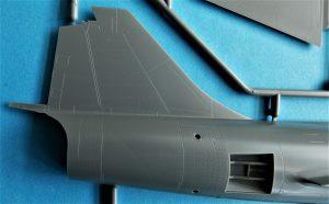 Heller-30520-F-104G-Starfighter-in-1-48-7-300x186 Heller 30520 F-104G Starfighter in 1-48 (7)
