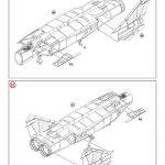 ICM-72178-MiG-25PU-Bauanleitung-14-150x150 MiG-25PU in 1:72 von ICM #72178