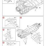 ICM-72178-MiG-25PU-Bauanleitung-15-150x150 MiG-25PU in 1:72 von ICM #72178