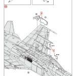 ICM-72178-MiG-25PU-Bauanleitung-18-150x150 MiG-25PU in 1:72 von ICM #72178