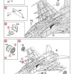 ICM-72178-MiG-25PU-Bauanleitung-19-150x150 MiG-25PU in 1:72 von ICM #72178
