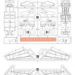 ICM-72178-MiG-25PU-Bauanleitung-2-150x150 MiG-25PU in 1:72 von ICM #72178