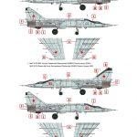 ICM-72178-MiG-25PU-Bauanleitung-23-150x150 MiG-25PU in 1:72 von ICM #72178