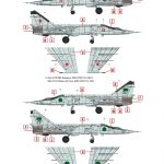 ICM-72178-MiG-25PU-Bauanleitung-24-150x150 MiG-25PU in 1:72 von ICM #72178