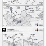 MENG-LS-012-F-18-Super-Hornet-100-150x150 Jetzt auch von Meng: Eine F/A-18E Super Hornet in 1:48 #LS 012