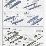 MENG-LS-012-F-18-Super-Hornet-101-150x150 Jetzt auch von Meng: Eine F/A-18E Super Hornet in 1:48 #LS 012