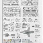 MENG-LS-012-F-18-Super-Hornet-106-150x150 Jetzt auch von Meng: Eine F/A-18E Super Hornet in 1:48 #LS 012