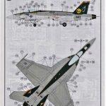 MENG-LS-012-F-18-Super-Hornet-109-150x150 Jetzt auch von Meng: Eine F/A-18E Super Hornet in 1:48 #LS 012