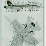 MENG-LS-012-F-18-Super-Hornet-110-150x150 Jetzt auch von Meng: Eine F/A-18E Super Hornet in 1:48 #LS 012