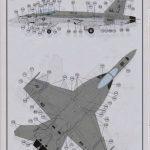 MENG-LS-012-F-18-Super-Hornet-111-150x150 Jetzt auch von Meng: Eine F/A-18E Super Hornet in 1:48 #LS 012