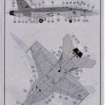 MENG-LS-012-F-18-Super-Hornet-112-150x150 Jetzt auch von Meng: Eine F/A-18E Super Hornet in 1:48 #LS 012