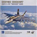 MENG-LS-012-F-18-Super-Hornet-87-150x150 Jetzt auch von Meng: Eine F/A-18E Super Hornet in 1:48 #LS 012
