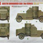 MiniArt-39010Austin-Armoured-Car-3rd-Series-German-32-150x150 Austin Armoured Car 3rd Series German, Finnish Service in 1:35 von MiniArt #39010
