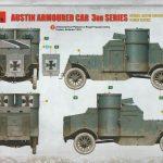 MiniArt-39010Austin-Armoured-Car-3rd-Series-German-33-150x150 Austin Armoured Car 3rd Series German, Finnish Service in 1:35 von MiniArt #39010