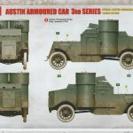 MiniArt-39010Austin-Armoured-Car-3rd-Series-German-34-150x150 Austin Armoured Car 3rd Series German, Finnish Service in 1:35 von MiniArt #39010